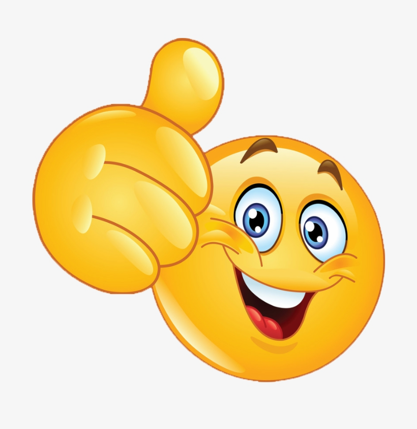 32-324680_like-emoji-smiley-face-thumbs-up.png