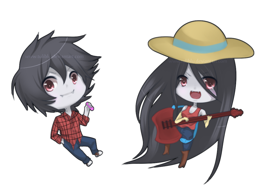 at__marshall_lee_and_marceline_by_tuliblu-d4gzydu.png