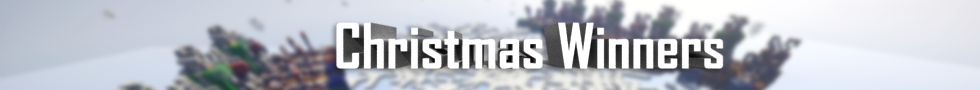 BANNER NEWS xmas winner.png