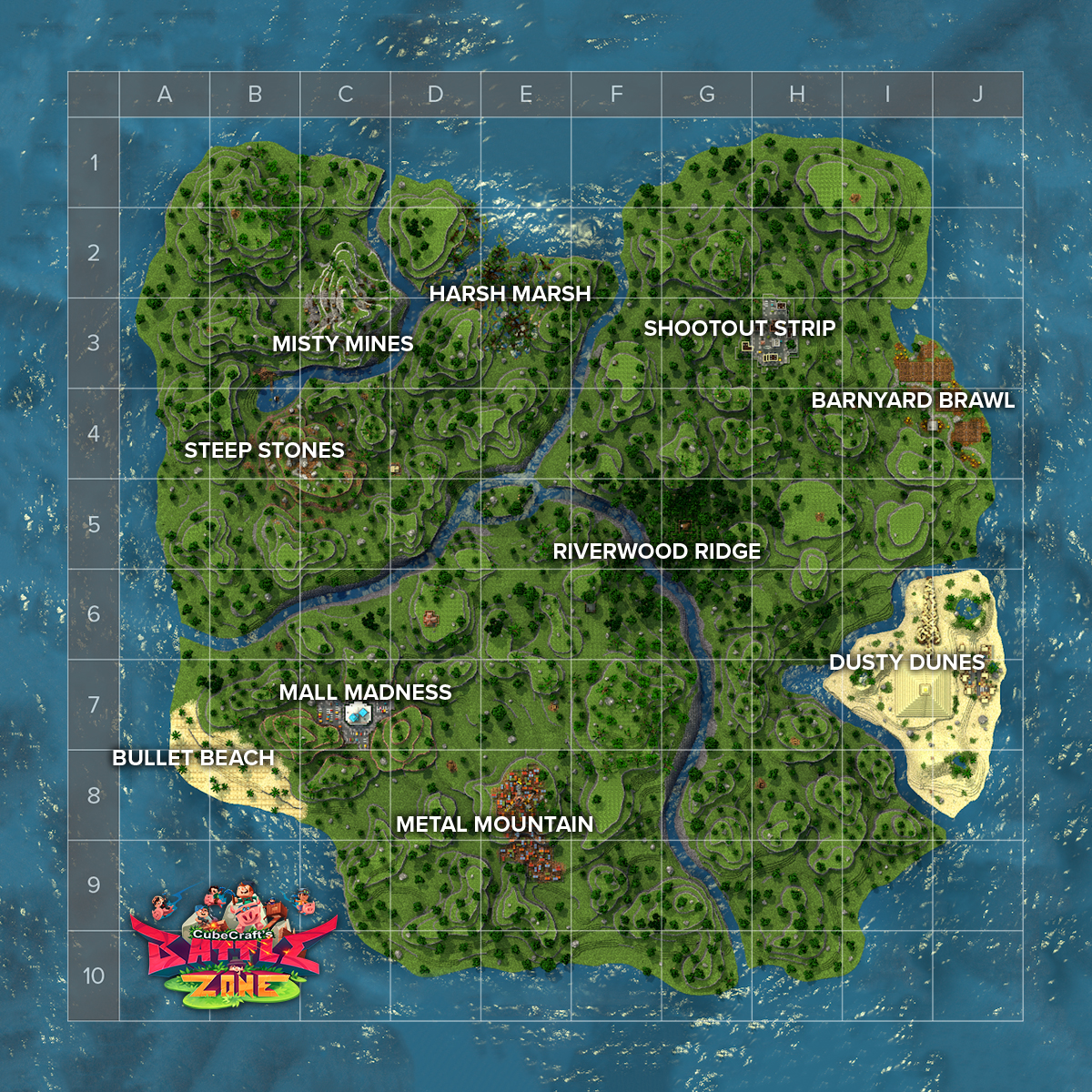 Battle Zone Map V1.1.jpg