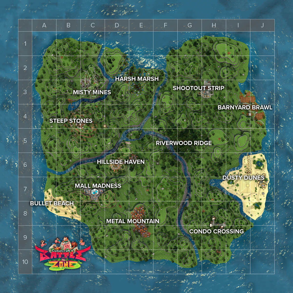 Battle Zone Map V1.3.jpg