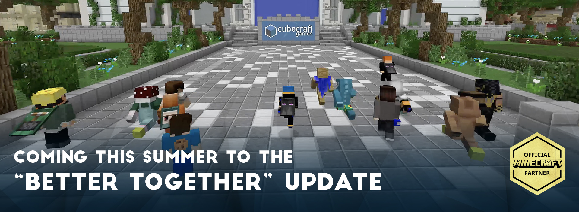Better Together Update.jpg