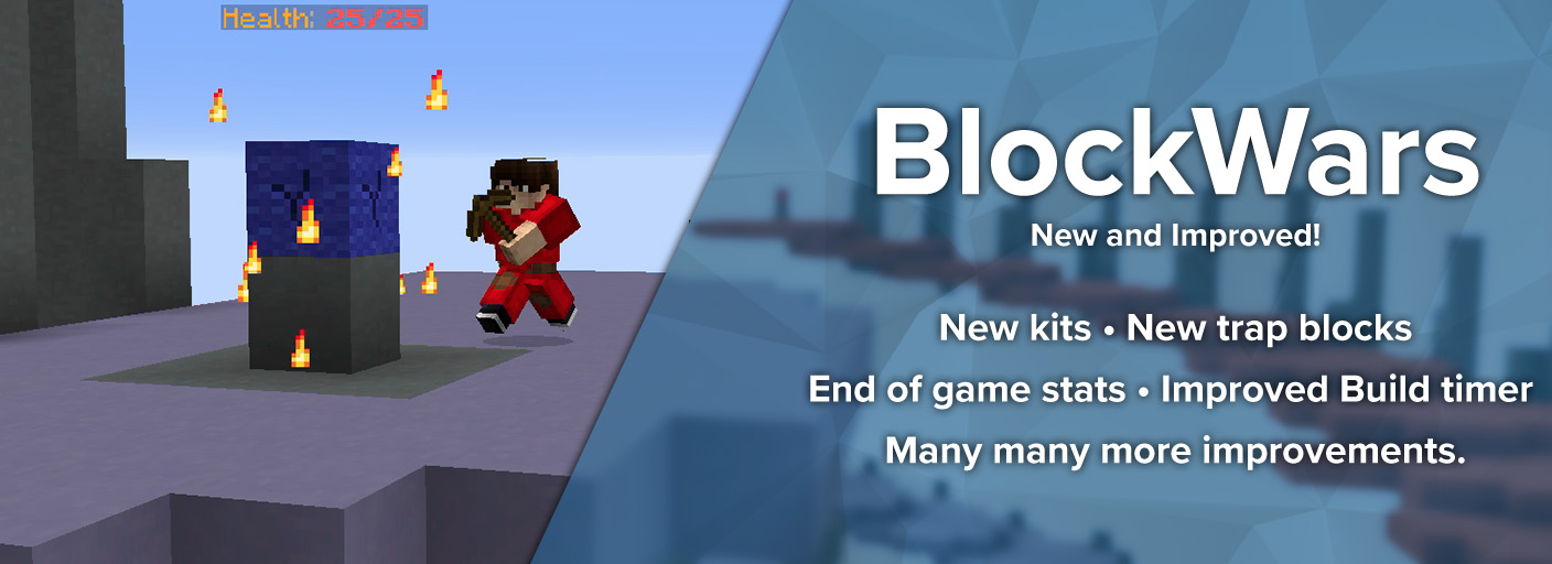BlockWars Update - 19-04-2018.jpg