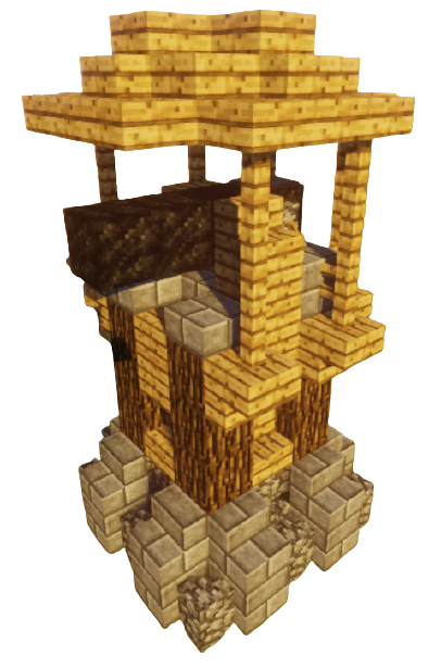 Bombard Tower.png