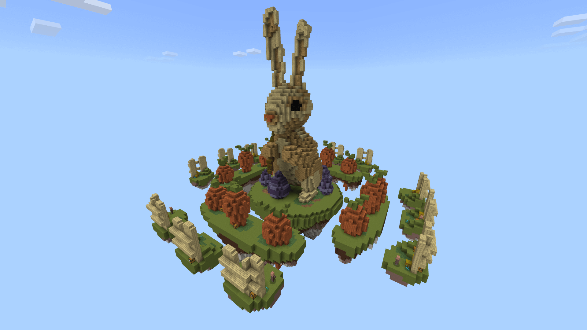 Bunny - Solo SkyWars.png
