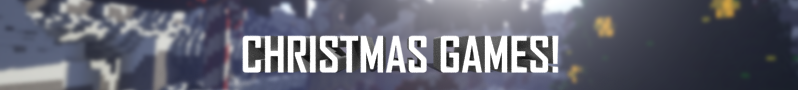 Christmas games banner.png