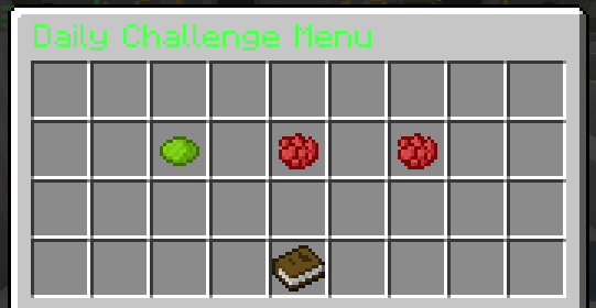 DailyChallenges.PNG