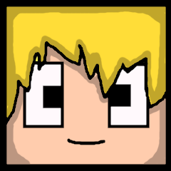 minecraft cartoon heads going to be put on youtube cubecraft games