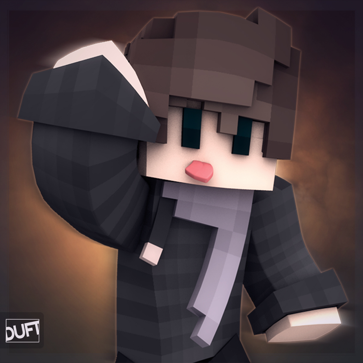 Must see Wallpaper Minecraft Youtube -   Graphic_68814.73560/