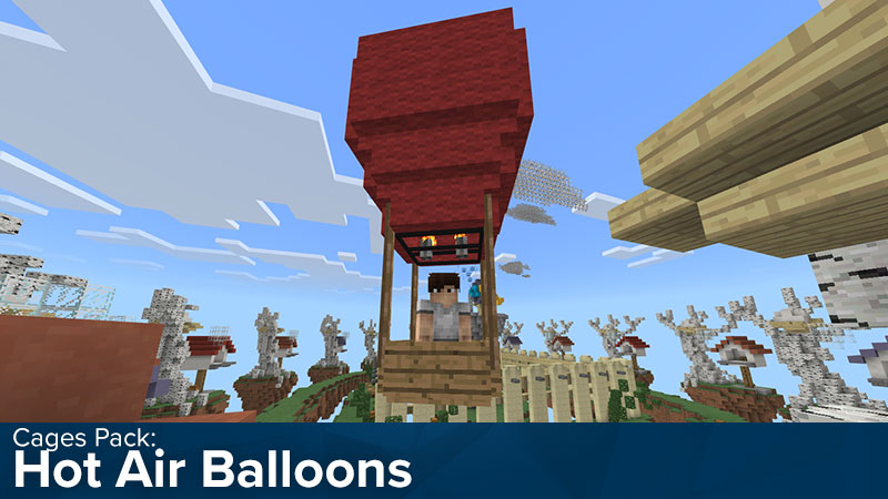HotAirBalloonsCages_screenshot_0.jpg