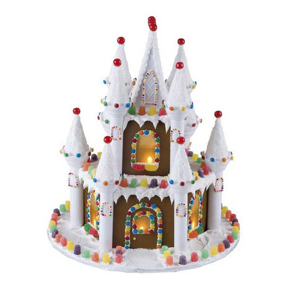 illuminated-gingerbread-castle_lg.jpg
