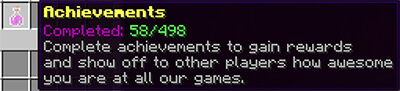 Image showing the achievements icon potion thing showing how many achievements you've completed..jpg