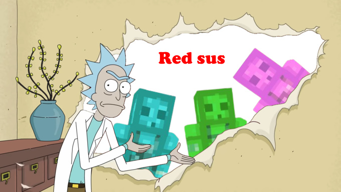 Imposter red.jpg
