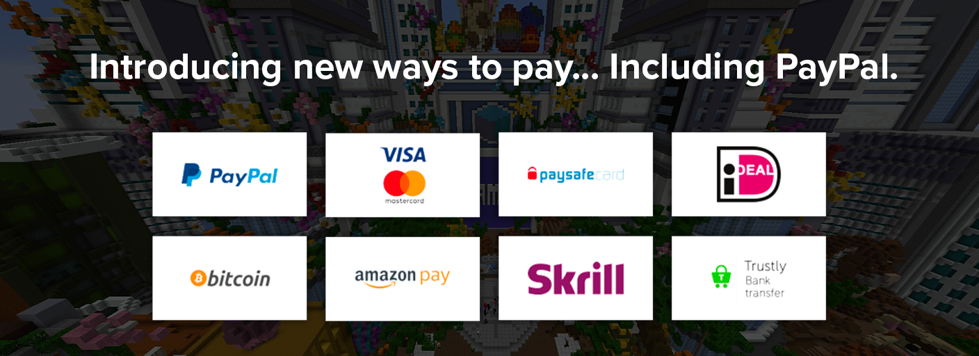 Introducing new payment methods.png