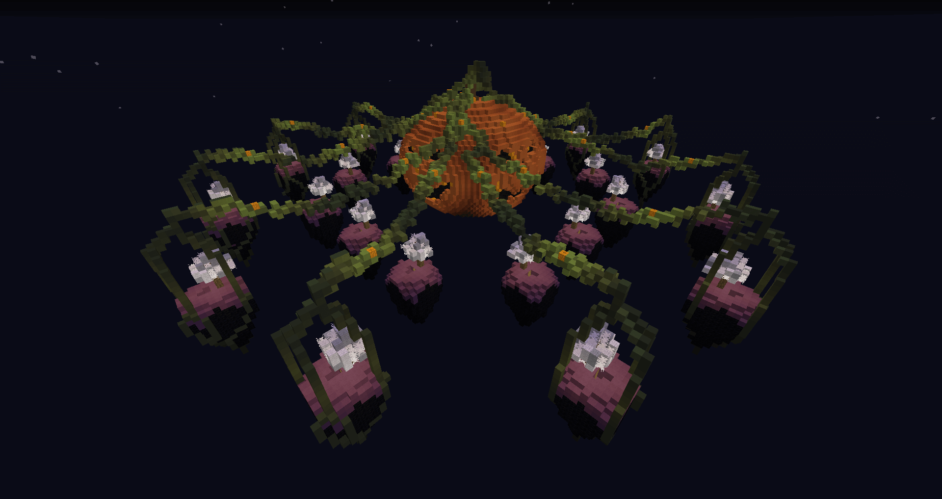 java - Scare - Solo SkyWars.png