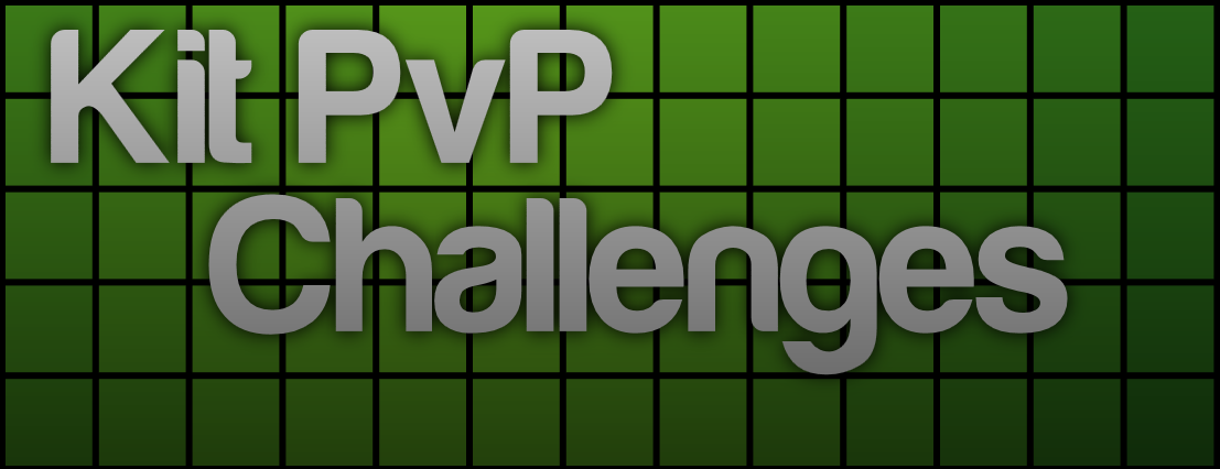 Kit PvP Challenges.png