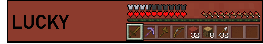 Lucky.png