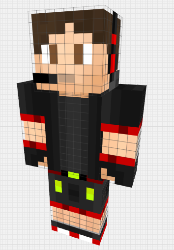 my skin (1).png