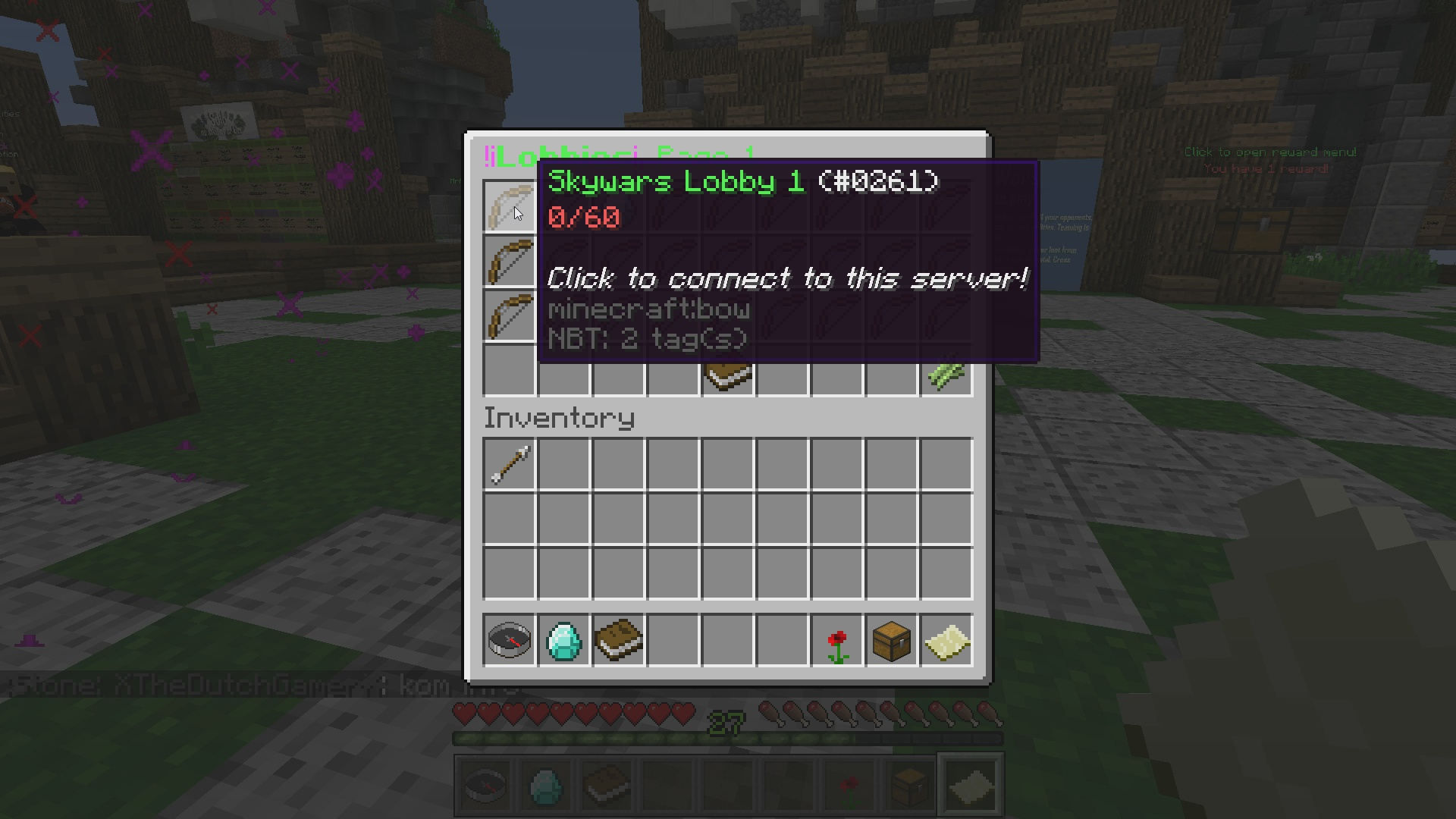 no lobby 1 skywars.jpg