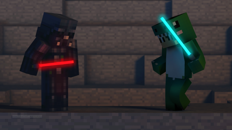 novaskin-minecraft-wallpaper (1).png