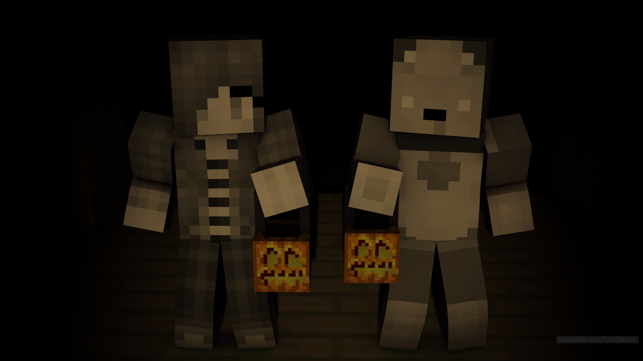 novaskin-minecraft-wallpaper.png