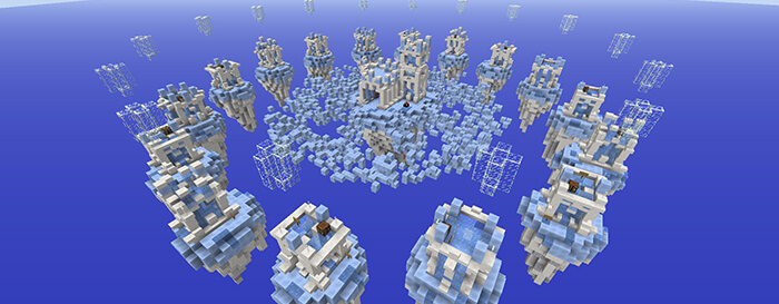 SkyWars - Ice.jpg
