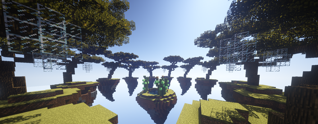 skywars savanna.png