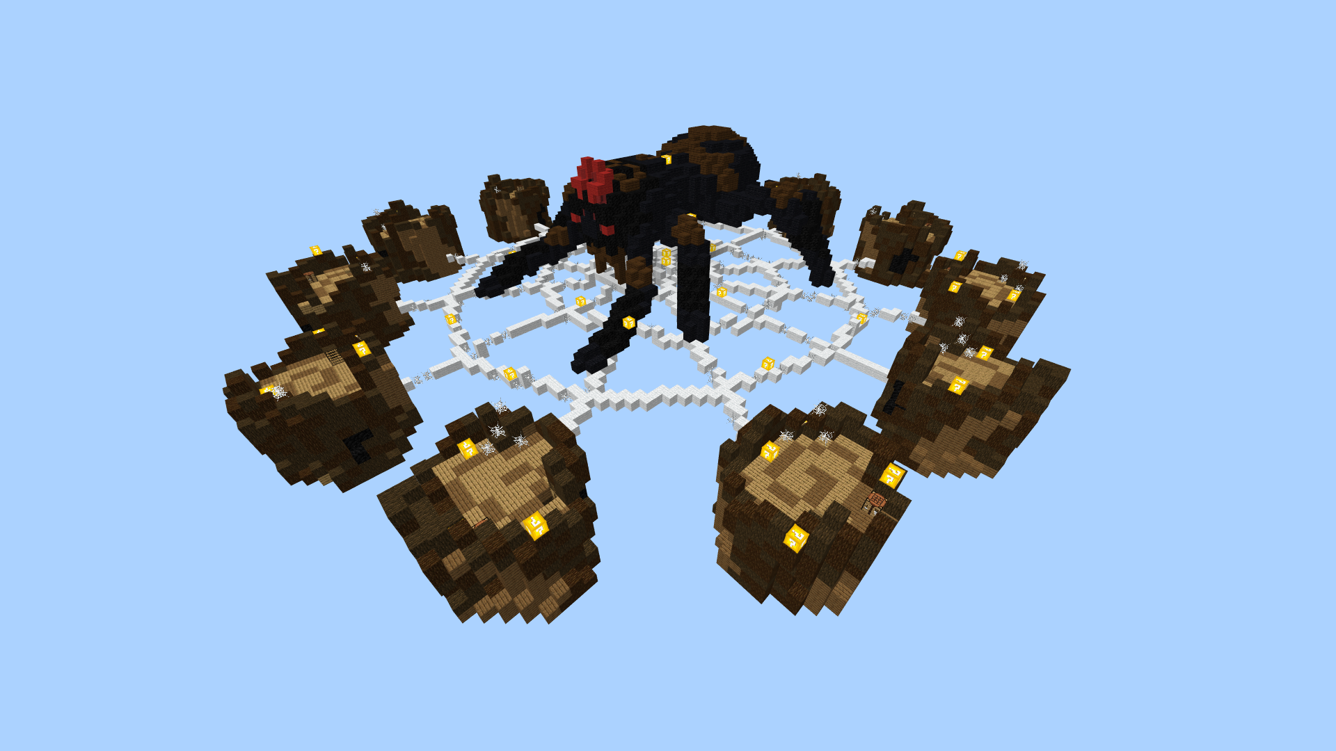 Spider - Solo Lucky Islands - NEW.png