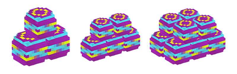 Spring Cubelets.png