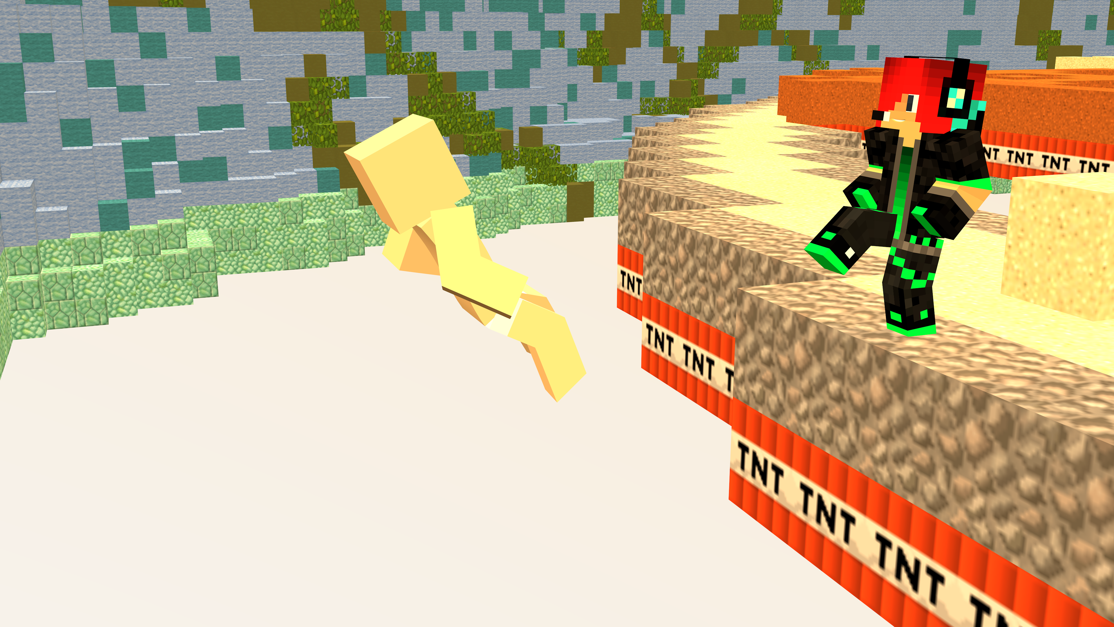 TNT run derpy guy falling off.png