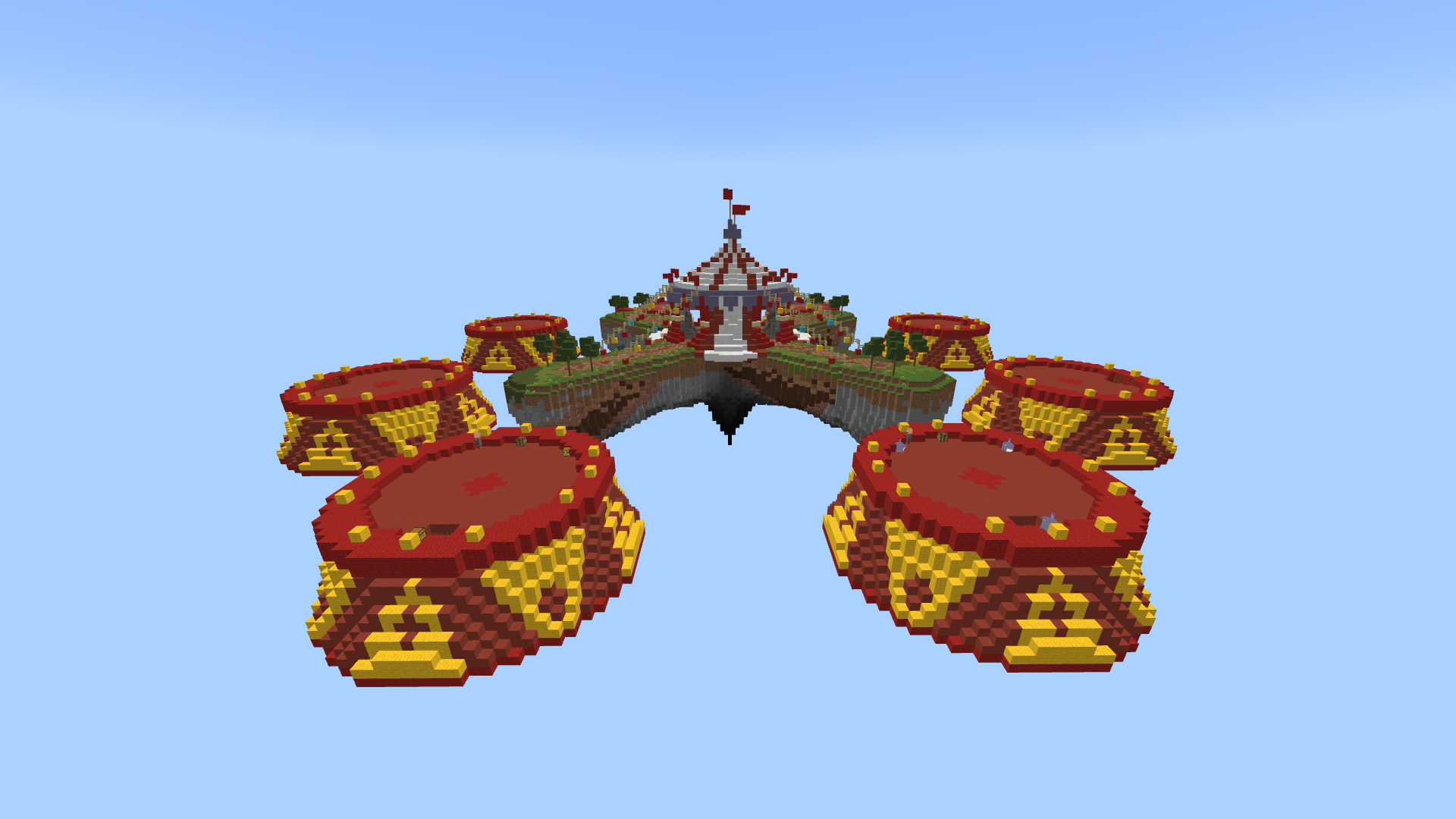To2 Skywars - Circus (BEDROCK).png
