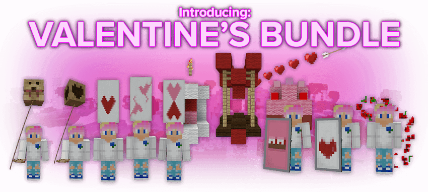valentines_bundle_forum.png