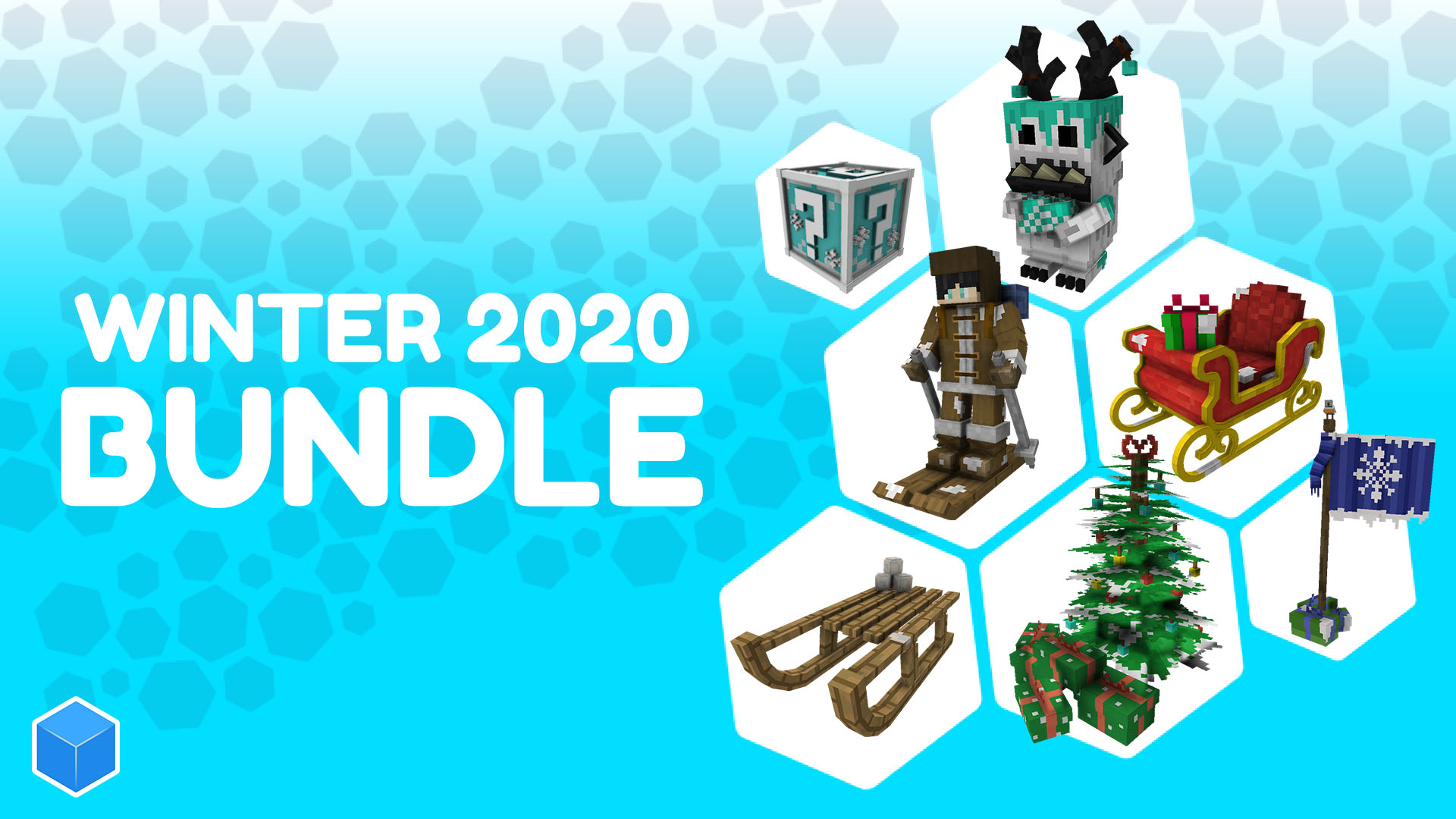 WinterBundle2020_MarketingKeyArt.jpg
